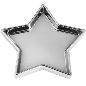 stardish1