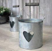 heart lantern 2