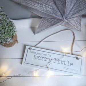merry-little-plaque-1024x1016-02